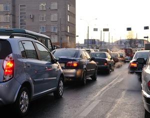 inquinamento_automobili