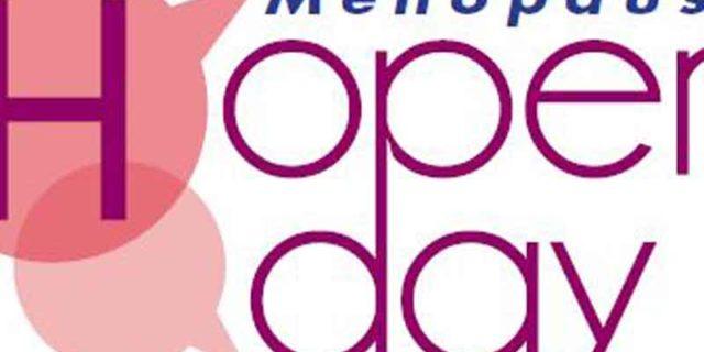 LogoHdayMenopausa