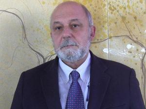Agostino Consoli