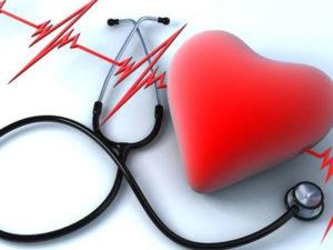 Telemedicina-htn