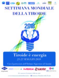 Settimana_mondiale_della_tiroide
