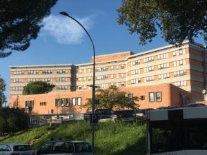 ospedale-image