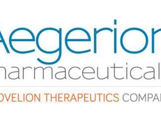 Aegerion-Pharmaceuticals-copertina