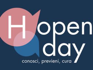openday-copertina