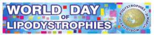 Giornata Mondiale delle Lipodistrofie