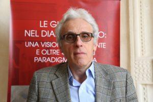 Bruno Solerte