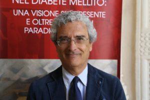 Giuseppe Pugliese