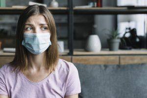 Ospedali-vicini-alle-donne