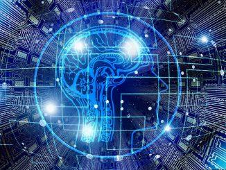 Intelligenza-artificiale-copertina