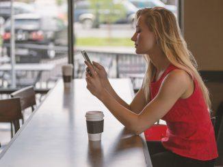 Teenagers-e-Smartphone-copertina