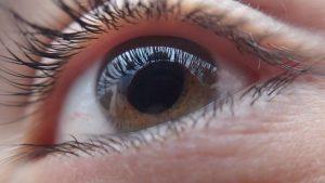 Collirio da cordone ombelicale contro glaucoma