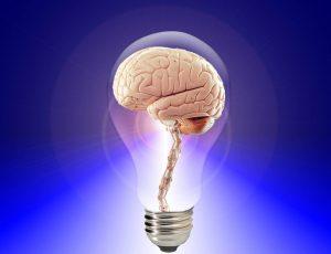 Cervello-pensare-umano