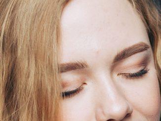 Occhi-stanchi-copertina