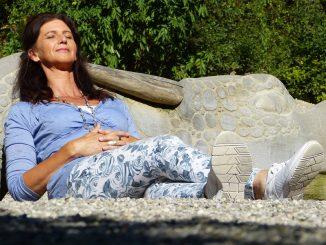 Giornata-Mondiale-della-Menopausa-copertina