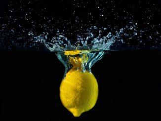 Limone-copertina