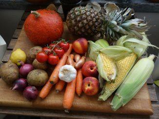 Fibre-Frutta-e-Verdura-copertina