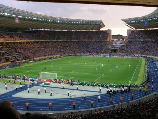 Calcio-stadio-copertina