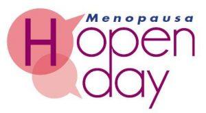 Giornata Mondiale della Menopausa-logo