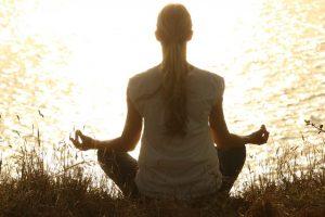 Meditazione Dinamica-in