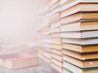 Libri-copertina