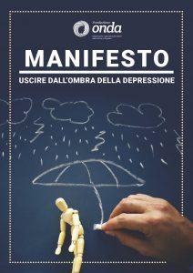 Manifesto Uscire dall ombra della depressione_Pagina_1-in