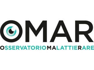 Omar-logo-copertina