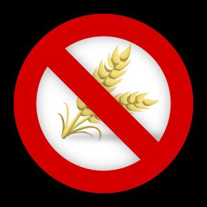 Celiachia - (pixabay)