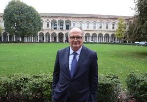Maurizio Vecchi