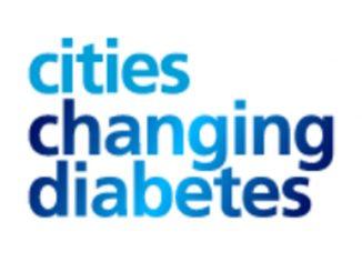 Milano-Cities-Changing-Diabetes-Network-copertina