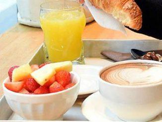 colazione-ricca-copertina