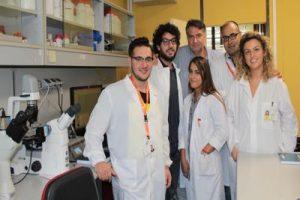 Neuromed_team_Fisiopatologiavascolare-in