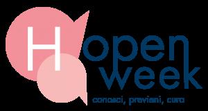 (H)Open Week di Onda-in