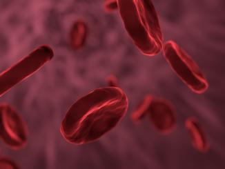Emofilia-sangue1-copertina