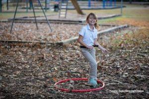 Educare-bambini-e-adolescenti-alla-prevenzione-in