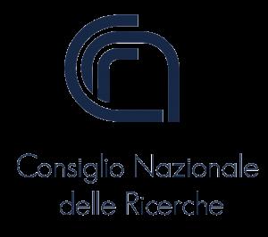 Cnr - Foto presa da Wikipedia