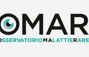 Osservatorio_Malattie_Rare