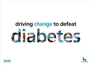 defeat-diabetes-brochure-in