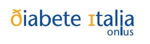 Diabete-Italia-Onlus-logo-in