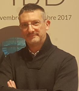 Fernando Rizzello-1