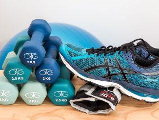 Sport-salute-copertina