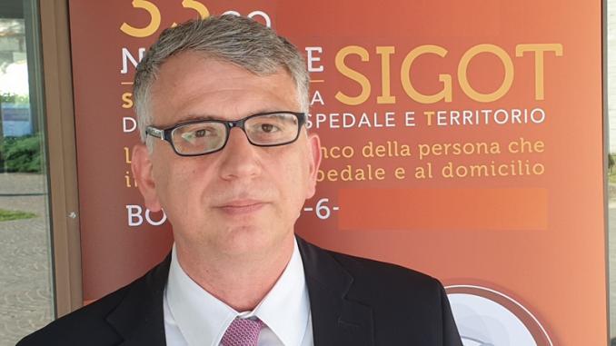 Filippo-Fimognari-copertina