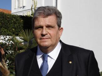 Claudio-Cricelli-cop