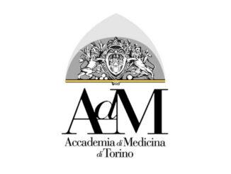 Accademia-di-Medicina-di-Torino-cop