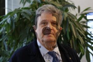 Prof. Claudio Cricelli, Presidente SIMG