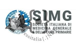 SIMG-in