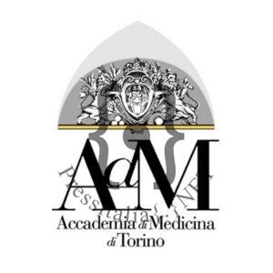 Accademia-di-Medicina-di-Torino-in