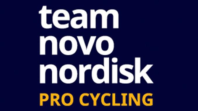 Team-Novo-Nordisk-cop