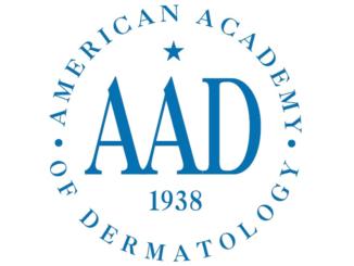 Congresso-American-Academy-of-Dermatology-cop
