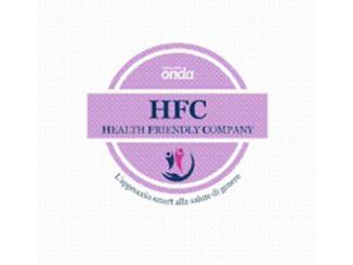 Health-Friendly-Company-cop