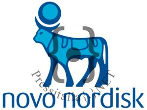 Novo-Nordisk-cop